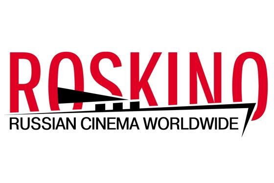 ГИТР-ИНФО получило благодарность от «Роскино»