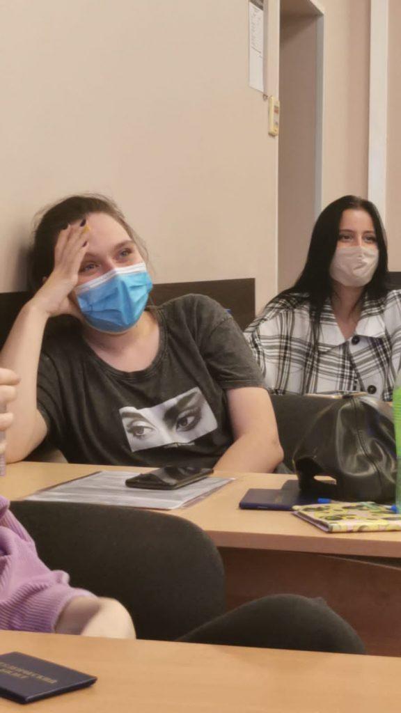 Сергей Агеев: «Продюсер не должен говорить слово «невозможно»