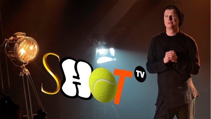 SHOT TV  — единственный российский канал короткометражного кино