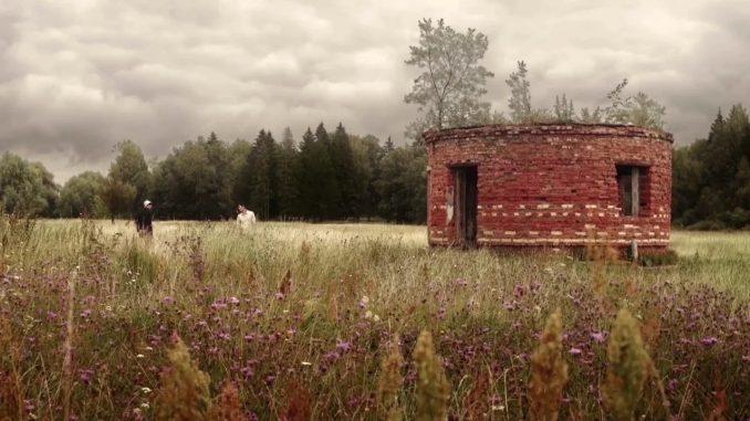 Фильм студента ГИТРа стал лучшим на международном фестивале «Невиданное кино»