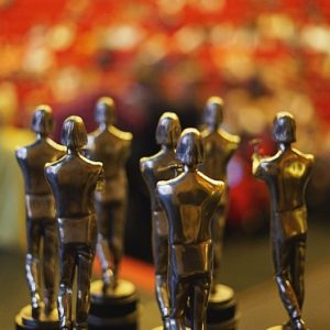 Поздравляем Ирину Уральскую с итогами кинофестиваля «Будем жить»