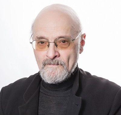 Игорь Вениаминович Беленький: педагог, критик, учёный